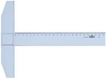 M+R T-lat 60 cm
