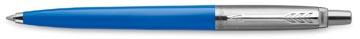 Parker Jotter Originals balpen, op blister, blauw