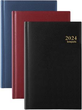 Brepols Saturnus Lima, geassorteerde kleuren, 2022