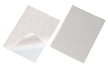 Durable Pocketfix A4 doos van 50 stuks