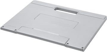 """Kensington SmartFit Easy Riser Go laptop steun L17"""""""