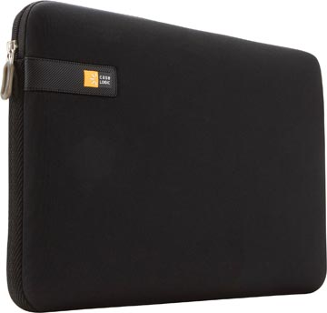 Case Logic sleeve LAPS-113 voor 13,3 inch laptops