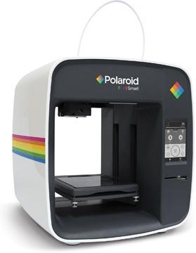 Polaroid Play Smart 3D printer